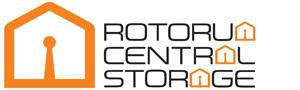 Rotorua Central Storage